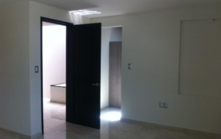 Foto de casa en venta en, coto del ángel, morelia, michoacán de ocampo, 1086093 no 11