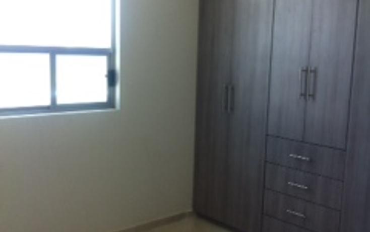 Foto de casa en venta en, coto del ángel, morelia, michoacán de ocampo, 1086093 no 12