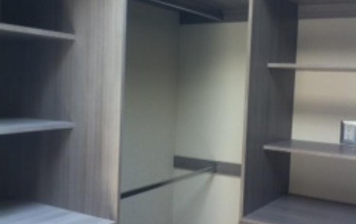 Foto de casa en venta en, coto del ángel, morelia, michoacán de ocampo, 1086093 no 13