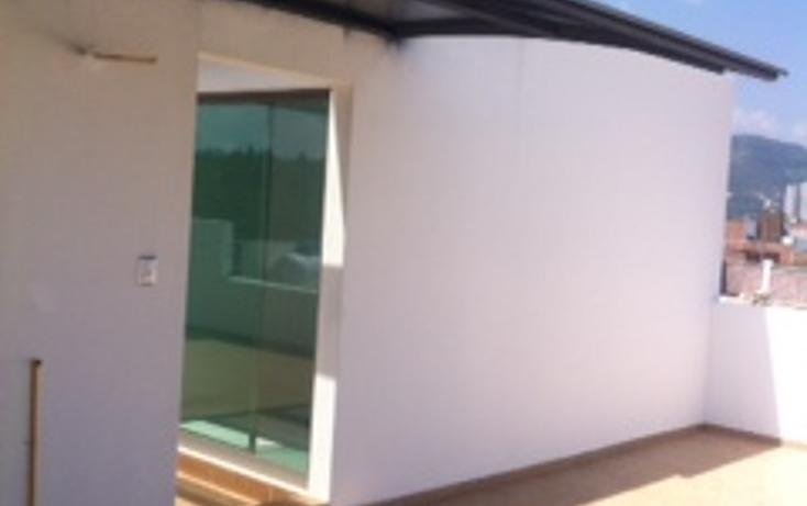 Foto de casa en venta en, coto del ángel, morelia, michoacán de ocampo, 1086093 no 17