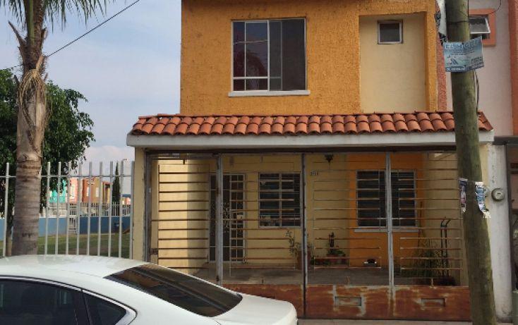 Foto de casa en venta en, coto del carmen, san pedro tlaquepaque, jalisco, 1989736 no 01