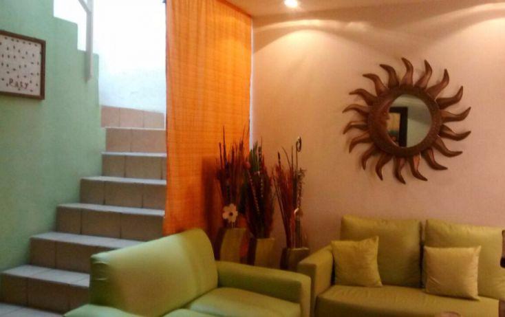 Foto de casa en venta en, coto del carmen, san pedro tlaquepaque, jalisco, 1989736 no 02