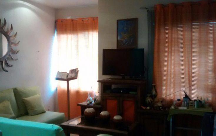 Foto de casa en venta en, coto del carmen, san pedro tlaquepaque, jalisco, 1989736 no 03