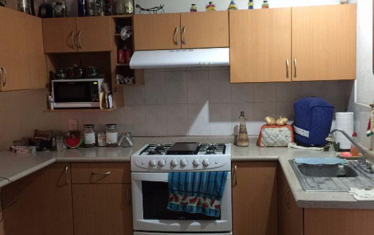 Foto de casa en venta en, coto del carmen, san pedro tlaquepaque, jalisco, 1989736 no 05