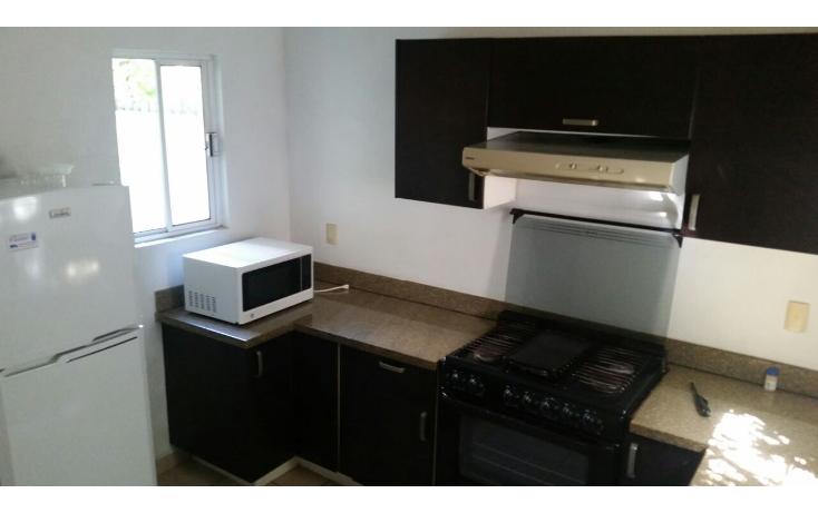 Foto de casa en renta en coto del sol hcr1810 0, el parque, ciudad madero, tamaulipas, 2651902 No. 03