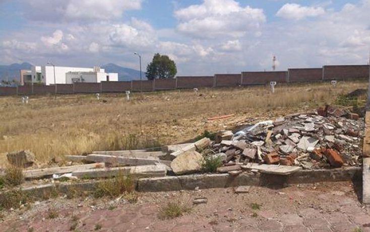 Foto de terreno habitacional en venta en coto del tecnológico, montaña monarca i, morelia, michoacán de ocampo, 1765230 no 01