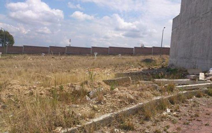 Foto de terreno habitacional en venta en coto del tecnológico, montaña monarca i, morelia, michoacán de ocampo, 1765230 no 02