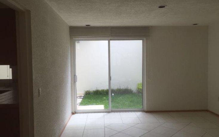 Foto de casa en renta en coto eden 24, milenio iii fase a, querétaro, querétaro, 1935334 no 03