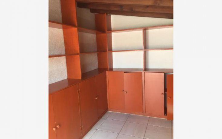 Foto de casa en renta en coto eden 24, milenio iii fase a, querétaro, querétaro, 1935334 no 06
