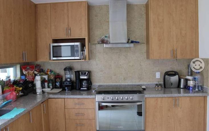 Foto de casa en venta en coto el real 4304, jardín real, zapopan, jalisco, 4237088 No. 02