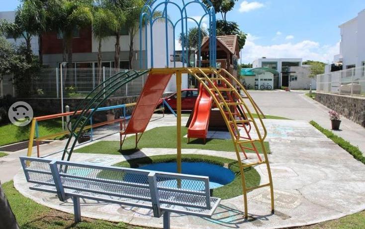 Foto de casa en venta en coto el real 4304, jardín real, zapopan, jalisco, 4237088 No. 04
