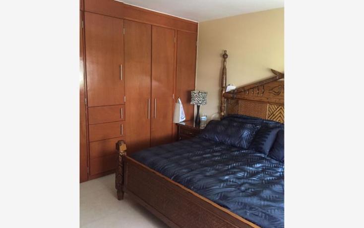Foto de casa en venta en coto el real 4304, jardín real, zapopan, jalisco, 4237088 No. 06