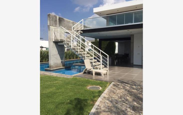 Foto de casa en venta en coto el real 4304, jardín real, zapopan, jalisco, 4237088 No. 08