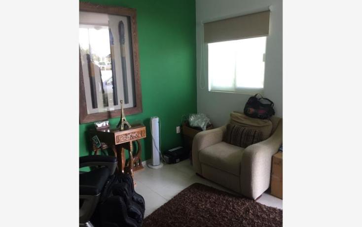 Foto de casa en venta en coto el real 4304, jardín real, zapopan, jalisco, 4237088 No. 10