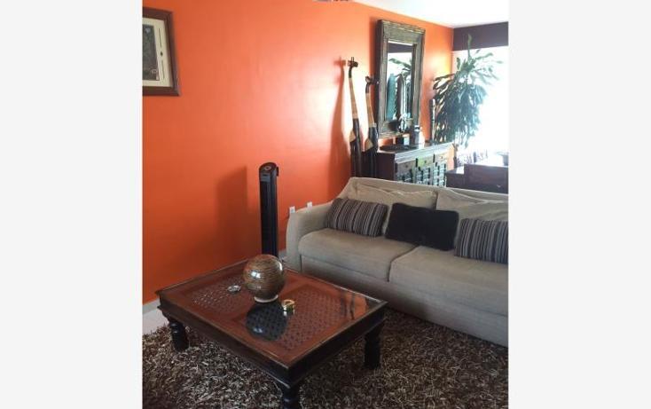 Foto de casa en venta en coto el real 4304, jardín real, zapopan, jalisco, 4237088 No. 11