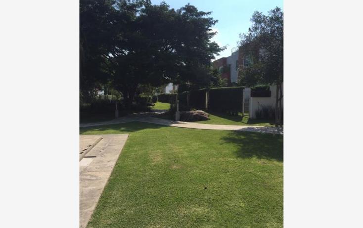 Foto de casa en venta en coto el real 4304, jardín real, zapopan, jalisco, 4237088 No. 13