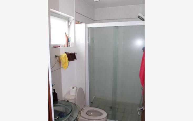 Foto de casa en venta en coto el real 4304, jardín real, zapopan, jalisco, 4237088 No. 15