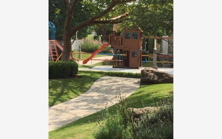 Foto de casa en venta en coto el real 4304, jardín real, zapopan, jalisco, 4237088 No. 16