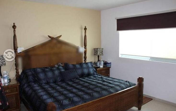 Foto de casa en venta en coto el real 4304, jardín real, zapopan, jalisco, 4237088 No. 19