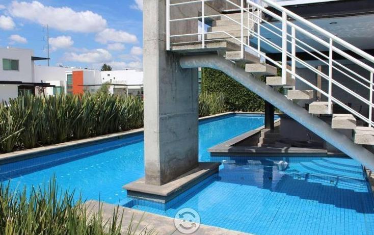 Foto de casa en venta en coto el real 4304, jardín real, zapopan, jalisco, 4237088 No. 20
