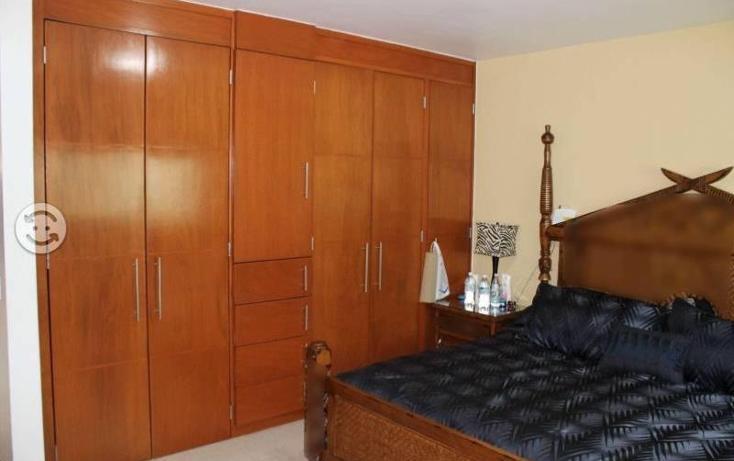 Foto de casa en venta en coto el real 4304, jardín real, zapopan, jalisco, 4237088 No. 21