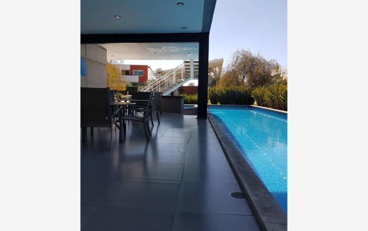Foto de casa en venta en coto el real 4304, jardín real, zapopan, jalisco, 4237088 No. 23