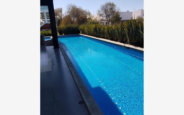 Foto de casa en venta en coto el real 4304, jardín real, zapopan, jalisco, 4237088 No. 24