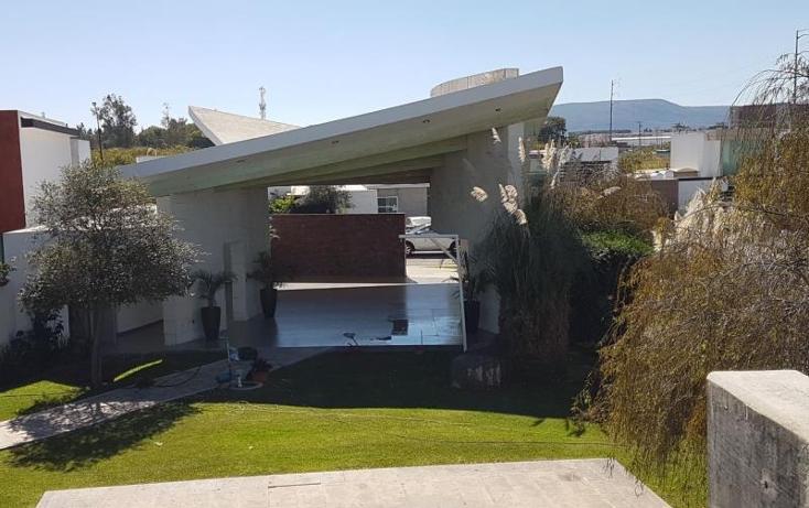 Foto de casa en venta en coto el real 4304, jardín real, zapopan, jalisco, 4237088 No. 25