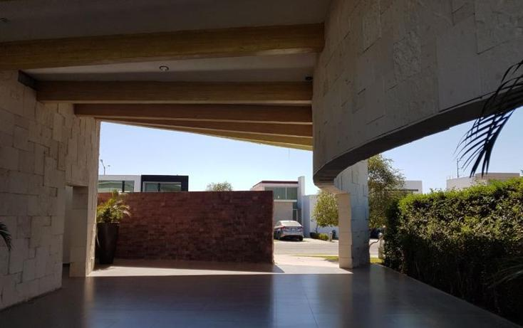 Foto de casa en venta en coto el real 4304, jardín real, zapopan, jalisco, 4237088 No. 26