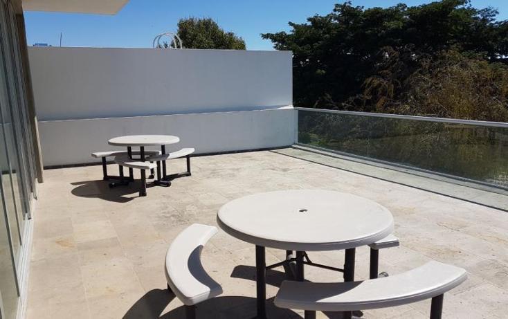 Foto de casa en venta en coto el real 4304, jardín real, zapopan, jalisco, 4237088 No. 27