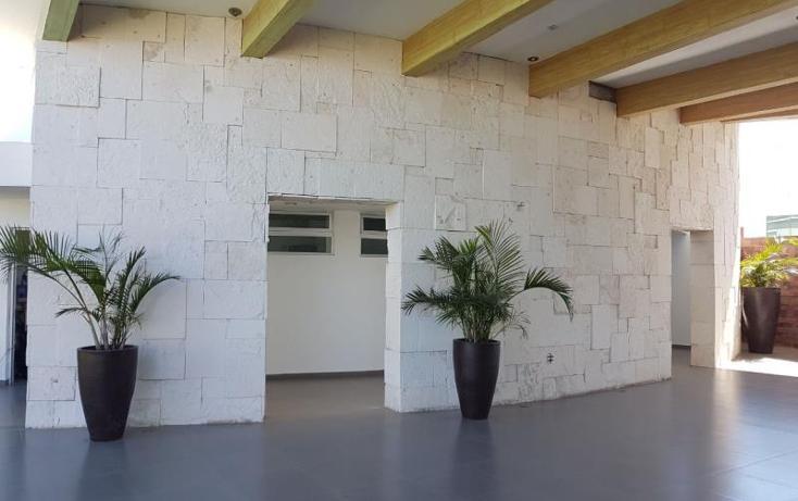 Foto de casa en venta en coto el real 4304, jardín real, zapopan, jalisco, 4237088 No. 28