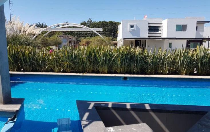 Foto de casa en venta en coto el real 4304, jardín real, zapopan, jalisco, 4237088 No. 29