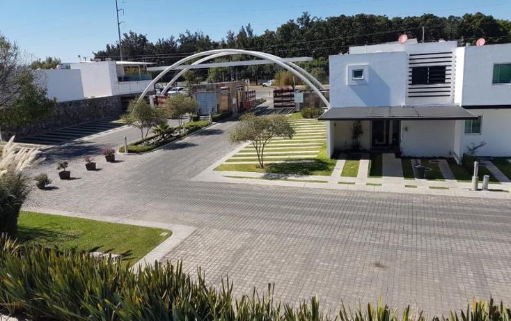 Foto de casa en venta en coto el real 4304, jardín real, zapopan, jalisco, 4237088 No. 30