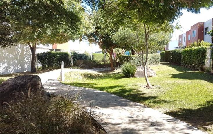 Foto de casa en venta en coto el real 4304, jardín real, zapopan, jalisco, 4237088 No. 31