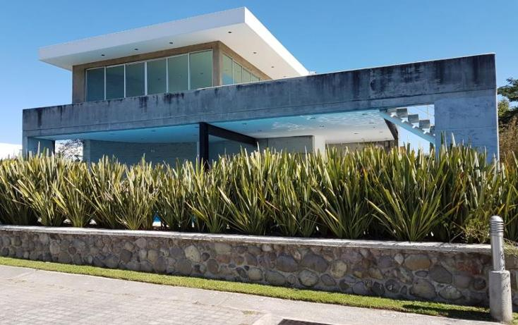 Foto de casa en venta en coto el real 4304, jardín real, zapopan, jalisco, 4237088 No. 32