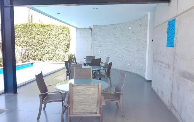Foto de casa en venta en coto el real 4304, jardín real, zapopan, jalisco, 4237088 No. 33