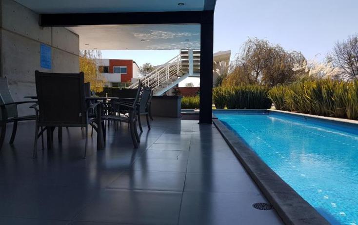 Foto de casa en venta en coto el real 4304, jardín real, zapopan, jalisco, 4237088 No. 34