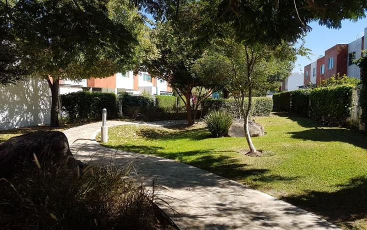 Foto de casa en venta en coto el real 4304, jardín real, zapopan, jalisco, 4237088 No. 35