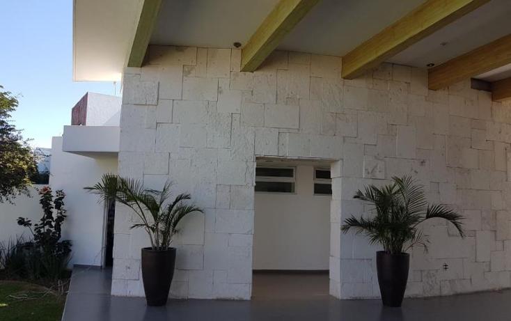 Foto de casa en venta en coto el real 4304, jardín real, zapopan, jalisco, 4237088 No. 36
