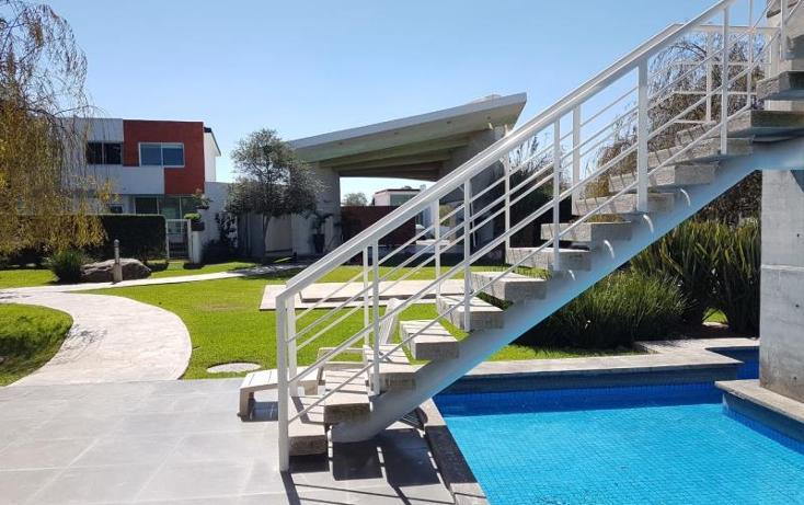 Foto de casa en venta en coto el real 4304, jardín real, zapopan, jalisco, 4237088 No. 37