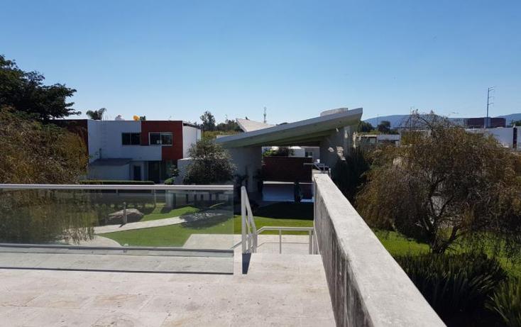 Foto de casa en venta en coto el real 4304, jardín real, zapopan, jalisco, 4237088 No. 38
