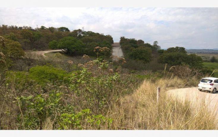 Foto de terreno habitacional en venta en coto el roble 11, santa cruz del astillero, el arenal, jalisco, 2028112 no 04