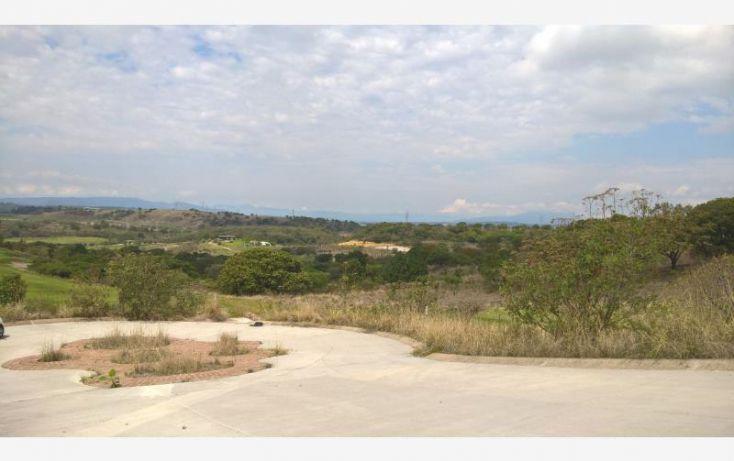 Foto de terreno habitacional en venta en coto el roble 11, santa cruz del astillero, el arenal, jalisco, 2028112 no 05
