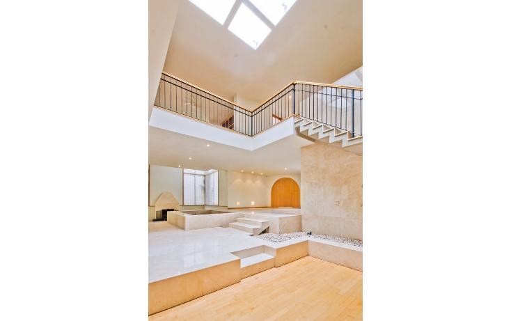 Foto de casa en venta en  , puerta de hierro, zapopan, jalisco, 1481707 No. 02