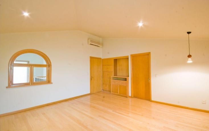 Foto de casa en venta en coto extremadura , puerta de hierro, zapopan, jalisco, 1481707 No. 05