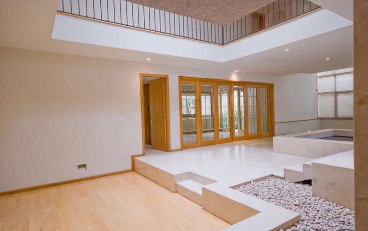 Foto de casa en venta en  , puerta de hierro, zapopan, jalisco, 1481707 No. 17