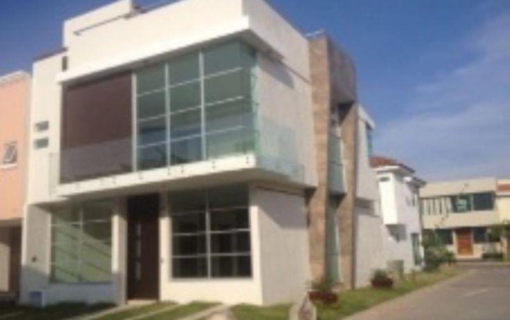 Foto de casa en venta en coto granada 24, nueva galicia residencial, tlajomulco de zúñiga, jalisco, 1025665 no 01