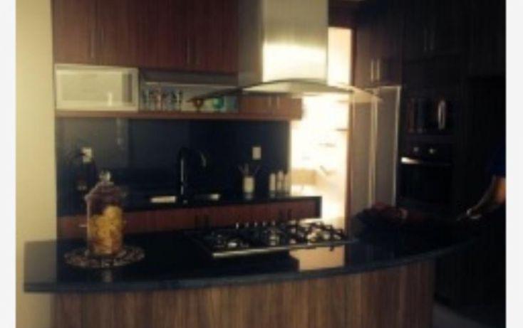 Foto de casa en venta en coto granada 24, nueva galicia residencial, tlajomulco de zúñiga, jalisco, 1025665 no 02