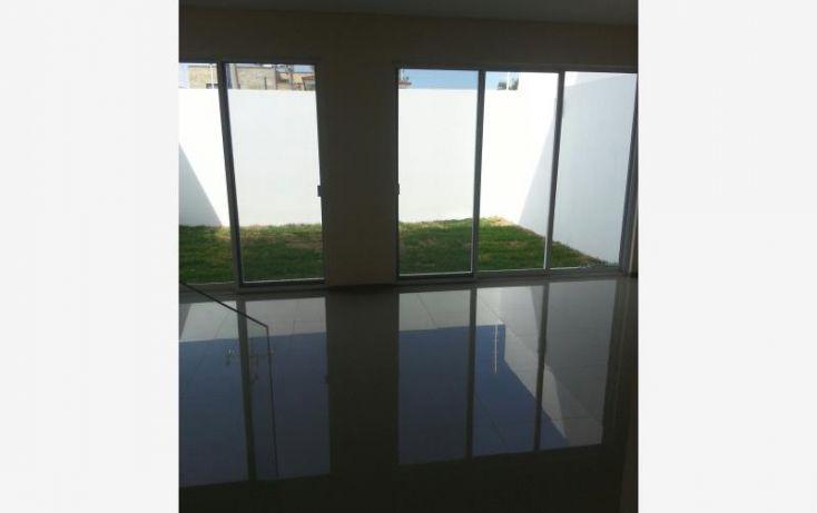 Foto de casa en venta en coto h 77, zoquipan, zapopan, jalisco, 1533762 no 04