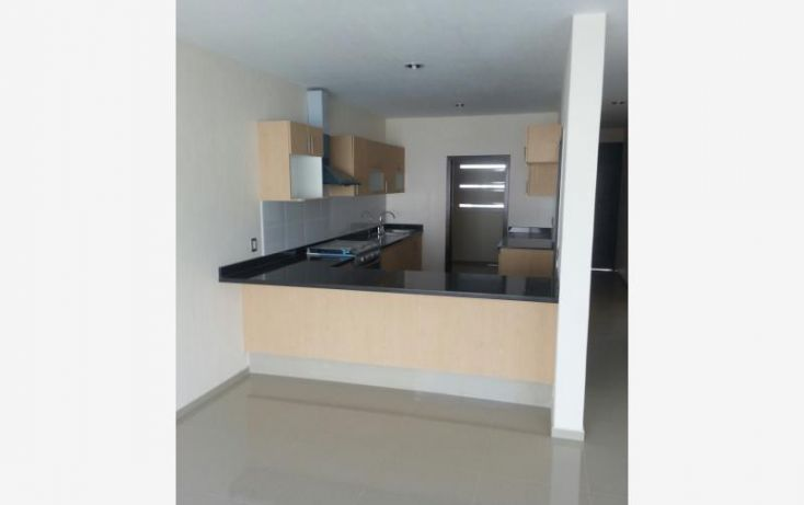 Foto de casa en venta en coto h 77, zoquipan, zapopan, jalisco, 1533762 no 05